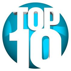Top 10 Questions to Ask - When Considering Medical Tourism