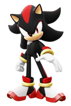 Animals category Sonic The Hedgehog Image. It is of type png. It is related to sonic noise tortoise sonic the hedgehog sonic figurine sonic rush adventure fictional character toy tawny owl adventure homing pigeon sonic forces shadow the hedgehog. Shadow The Hedgehog, Sonic The Hedgehog, Hedgehog Animal, Sonic Dash, Sonic And Amy, Sonic And Shadow, Sonic Birthday, Happy 30th Birthday, Sonic Adventure