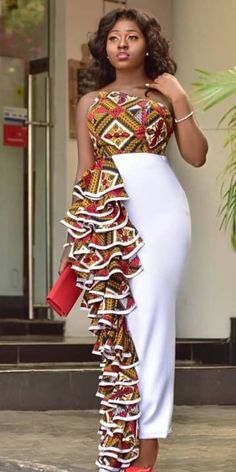 08ec1a978ae 19 Best Campus Fashion   Lifestyles images in 2019
