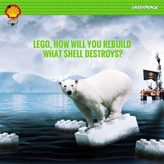 Petition: https://secure.greenpeace.org.uk/page/s/lego-block-shell-2?source=em&subsource=20140701staem01&utm_source=gpeace&utm_medium=em&utm_campaign=20140701staem01