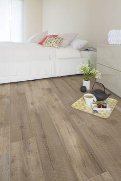 Creation 55 in 0425 Britany Oak Luxury Vinyl Tile, Tiles, Furniture, Kotatsu Table, Lvt, Home Decor, Vinyl, Room, Coffee Table