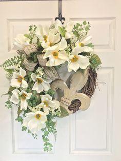 New in our shop! Front Door Wreath, Best Door Wreath, Every Day Wreath, Red, Custom Door Wreath, Christmas Wreath, Louisiana Wreath, Fleur De Lis https://www.etsy.com/listing/528440550/front-door-wreath-best-door-wreath-every?utm_campaign=crowdfire&utm_content=crowdfire&utm_medium=social&utm_source=pinterest