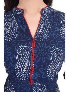Untitled Churidhar Neck Designs, Salwar Neck Designs, Churidar Designs, Saree Blouse Neck Designs, Kurta Neck Design, Neck Designs For Suits, Sleeves Designs For Dresses, Neckline Designs, Dress Neck Designs