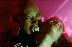   Top Vampire bite picture in the horror movies