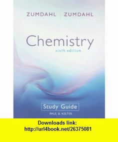 Chemistry Study Guide (9780618221622) Steven S. Zumdahl, Susan A. Zumdahl, Paul B. Kelter , ISBN-10: 061822162X  , ISBN-13: 978-0618221622 ,  , tutorials , pdf , ebook , torrent , downloads , rapidshare , filesonic , hotfile , megaupload , fileserve