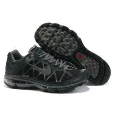 #Nike #sports Nike Shox Shoes, Nike Mens Shoes Buy Nike Air Max 2011 Mens Shoes Black Cool Grey 72