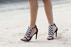 Street style at Paris fashion week autumn/winter'14/'15 gallery - Vogue Australia