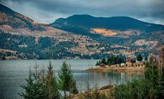 Grand Canyon, Urban, River, Mountains, Nature, Outdoor, Outdoors, Naturaleza, Outdoor Games