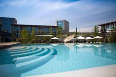 Week end romantico - KISS ME ONCE ⊶ Bardolino - Verona - Lago di Garda ⊷ Aqualux Hotel Spa Suite & Terme