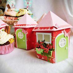 house-cupcake-box-1_suzane.jpg 600×600 pixels -see the Digichick store
