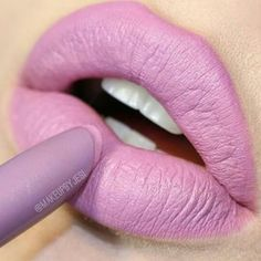 #makeup #lips  #lips
