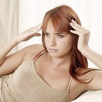 Next time you have a #headache, work with your #pressurepoints to relieve pain.