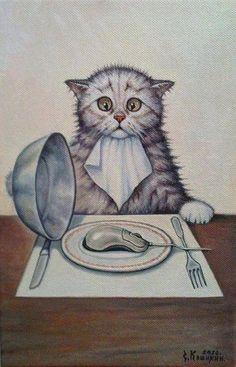 Estou farta de cozinhar!!!! Bom Domingo... :D
