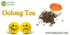Oolong Tea Benefits, Caffeine, Metabolism, Decor Ideas, Range, Mood, Cookers