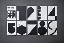 Ill Studio — Designspiration