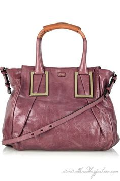 375bc68f8 Chloé Ethel Large leather tote https   www.google.com search