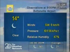 nice Weather Videos - The Weather Network - Local Forecast #Weather and  #News Check more at http://sherwoodparkweather.com/weather-videos-the-weather-network-local-forecast-weather-and-news/