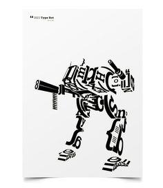 type_bot_A