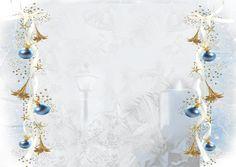 Fondos Vintage Navidad - Wallpaper Gratis 5 HD Wallpapers