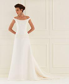 Collezione sposa La Vie En Rose 2015   Claraluna
