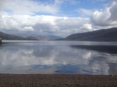 Loch broom Heaven On Earth, Mountains, Nature, Travel, Naturaleza, Viajes, Destinations, Traveling, Trips