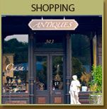 Visit Old Town Auburn, Ca - 14 Restaurants, 40 Quaint shops, 5 Art Galleries, 160 years of history. In the heart of Gold Country.