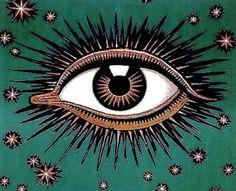 drawing Illustration art hippie hipster boho indie Grunge eye retro bohemian all seeing eye Eye of Providence symbol gypsy occult gypset Illustration Arte, Illustration Design Graphique, Wow Art, Arte Popular, Psychedelic Art, Third Eye, Art Inspo, Art Photography, Creations