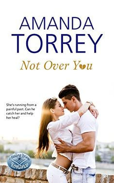 Free: Not Over You: (Healing Springs, Book 1) - http://www.justkindlebooks.com/free-not-healing-springs-book-1/