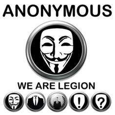 anonymous female - Google Search