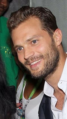 Jamie Dornan arriving at NY Anthropoid Premiere - 4th Aug 2016
