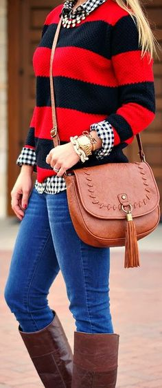 #Short & #Sweet by Because Shanna Said So => Click to see what she wears