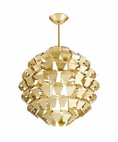 Dome shaped suspension light in polyethylene in black glass sheet dome shaped suspension light in polyethylene in black glass sheet diffuser ceiling and pendant lights pinterest diffusers pendants and products mozeypictures Image collections