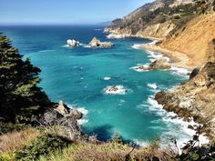Big Sur Photo Expedition, Coming September 2012