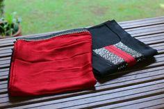 Silpaa Design salwar set