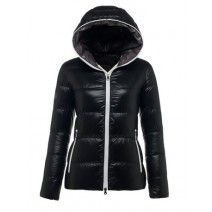 Up to 60% off Duvetica Jackets Womens Padded Down Coats On Sale,Buy Cheap Duvetica Down Jacket,Jacken,Piumini Outerwear Online with Fast and Free Shipping Worldwide