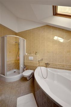 We provide an outstanding level of service and high quality serviced apartments since delivering value, comfort and convenience for our guests. Two Bedroom Apartments, Serviced Apartments, Bratislava, Corner Bathtub, Environment, 2 Bedroom Apartments, Corner Tub
