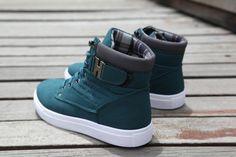 1 par Hombres Zapatos Sapatos Femininos Tenis Masculino Primavera ...