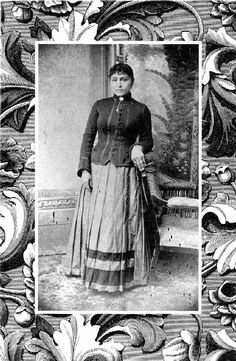 June 12, 1886, The Georgia State Supreme Court sustained the will of the late David Dickson. This made Amanda Eubanks the wealthiest Negro in America. Mr. Dickson, a former slaveholder, willed more than half a million dollars to Ms. Eubanks. White relatives of Dickson, a bachelor, had contested the will on the grounds that it was illegal for a white man to leave property to his black illegitimate children.