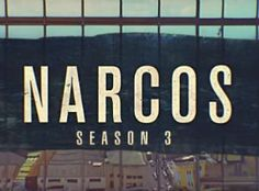 Narcos Cali Cartel Threatens to Kill Illegal Downloaders  Netflix offers a great alternative to piracy and for dozens of millions of people its a favorite pastime.  Since Netflixs priorities are shifting more to the production of original content piracy is turning into a more serious problem for the company.  This shows as the video giant now has an anti-piracy policy thats on par with many major Hollywood studios. Over the past year Netflix issued over a million takedown requests to…
