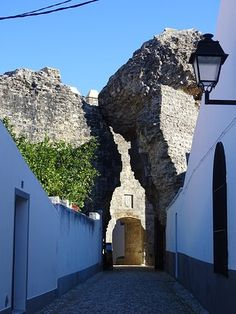 Portuguese Culture, Algarve, Trip Advisor, Places To Go, Scenery, Mansions, House Styles, City, Travel
