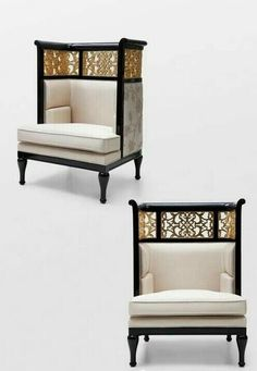 new Chinese style 新中式 Asian Furniture, Chinese Furniture, Oriental Furniture, Modern Furniture, Home Furniture, Furniture Design, Traditional Furniture, Chinese Interior, Asian Interior