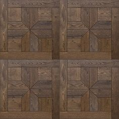 Textures Texture seamless | Parquet geometric pattern texture seamless 04814 | Textures - ARCHITECTURE - WOOD FLOORS - Geometric pattern | Sketchuptexture