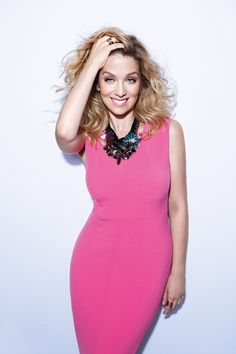 *Kovács Patrícia - styled by Zipy* #noklapjaevszakok#dreamjob#fashionblogger#zipystyle#style