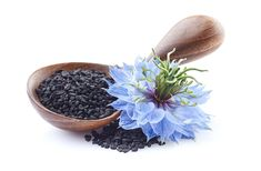 YOUR 1 STOP CENTER - NIGELLA SATIVA | TOTAL WELLBEING Nigella Sativa Oil, 2000 Calorie Diet, Himalayan Pink Salt, Black Seed, Herbal Remedies, Seed Oil, Health And Wellness, Decorative Bowls, Seeds