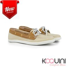 Entendi! Seu #mocassim precisa ter cor, mas não muita! #koquini #comfortshoes #euquero Compre Online: http://koqu.in/2bPKlRn