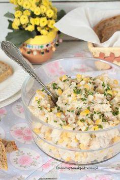 B Food, Potato Salad, Macaroni And Cheese, Smoothie, Potatoes, Yummy Food, Ethnic Recipes, Impreza, Diet