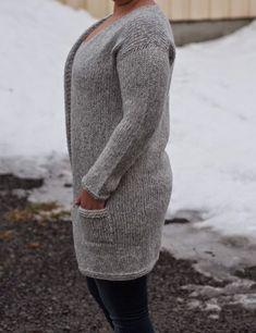 Men Sweater, Knitting, Sweaters, Diy, Inspiration, Fashion, Biblical Inspiration, Moda, Tricot