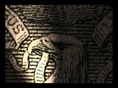 The Real Story Behind Aliens_ Ufos_ Demons_ Illuminati  Satanism. - http://whatthegovernmentcantdoforyou.com/2013/06/03/conspiracies/illuminati/the-real-story-behind-aliens_-ufos_-demons_-illuminati-satanism/