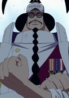Sengoku One Piece, One Piece Chapter, Nico Robin, One Piece Anime, One Punch Man, Pirates, Batman, Cartoon, Manga