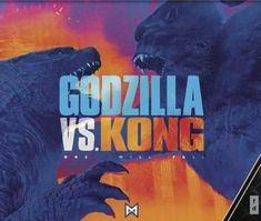 Godzilla Vs Kong Movie Full Movie Watch Godzilla Vs Kong 2020 Movie Free Download King Kong Vs Godzilla Godzilla Vs Godzilla